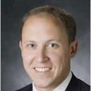 Dr. Lawton Stewart