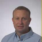 Dr. Cliff Lamb